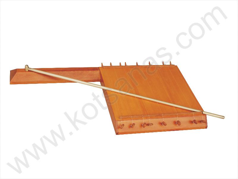 Blogdes6c les instruments de musique de l antiquit for Instruments de musique dax